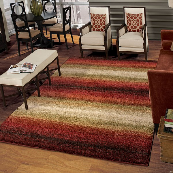 Orian Rugs Wild Weave Skyline Rugs Rugs Direct