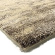 Product Image of Grey, Ivory, Beige (1682) Transitional Area Rug