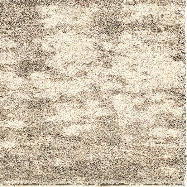 Grey, Ivory, Beige (1682) Transitional Area Rug