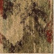 Product Image of Beige, Black, Blue, Ivory (1688) Transitional Area Rug