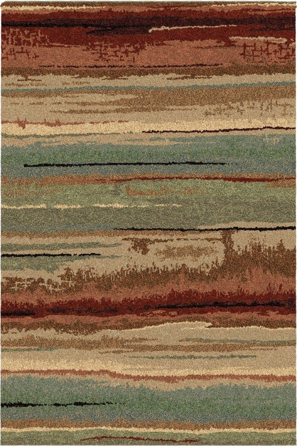 Orian Rugs Wild Weave Dusk To Dawn Rugs Rugs Direct