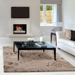 Product Image of Beach House (1613) Floral / Botanical Area Rug