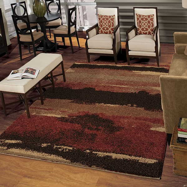Orian Rugs Wild Weave Canyon Rugs Rugs Direct