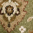 Product Image of Vineyard (1806) Traditional / Oriental Area Rug
