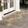 Product Image of Whisper (1818) Outdoor / Indoor Area Rug
