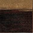 Product Image of Brown, Beige, Rust (1837) Outdoor / Indoor Area Rug