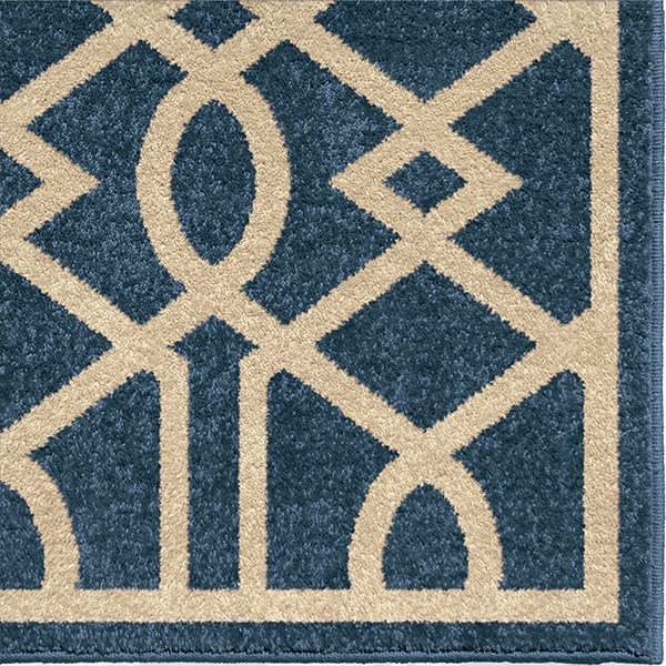 Orian Rugs Four Seasons Barcelona Rugs Rugs Direct