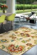 Product Image of White (2309) Outdoor / Indoor Area Rug
