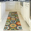 Product Image of Gemstone (2315) Moroccan Area Rug