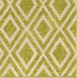 Product Image of Green, Ivory (2347) Outdoor / Indoor Area Rug