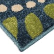 Product Image of Green, Yellow, Ivory, Brown (2320) Outdoor / Indoor Area Rug