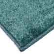Product Image of Teal, Blue, Ivory, Green (3114) Children's / Kids Area Rug
