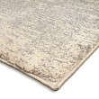 Product Image of Gray, Ivory (3415) Transitional Area Rug