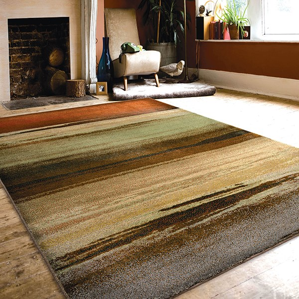 orian rugs radiance washout rugs | rugs direct