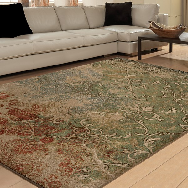 orian rugs radiance alexandria rugs | rugs direct
