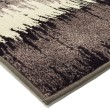 Product Image of Grey, Charcoal, Beige (4309) Contemporary / Modern Area Rug