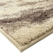 Product Image of Black, Grey, Ivory, Beige (4316) Contemporary / Modern Area Rug