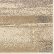 Product Image of Beige, Ivory, Grey (4207) Transitional Area Rug
