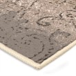 Product Image of Grey, Ivory, Taupe (4210) Transitional Area Rug