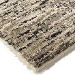 Product Image of Silverton (4425) Shag Area Rug