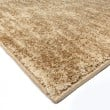 Product Image of White (4403) Casual Area Rug