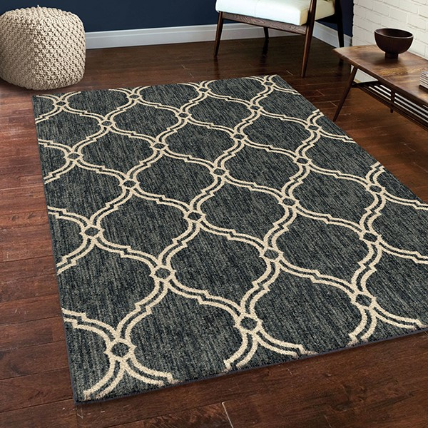Palmetto Living By Orian Next Generation Gala Rugs Rugs