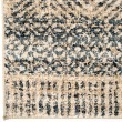 Product Image of Blue, Gold, Indigo (8225) Southwestern / Lodge Area Rug