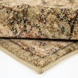Product Image of Green, Beige, Ivory (8223) Vintage / Overdyed Area Rug