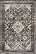 Product Image of Traditional / Oriental Silver, Ivory, Grey, Beige (8218) Area Rug