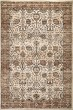 Product Image of Vintage / Overdyed Ivory, Beige, Red (8221) Area Rug