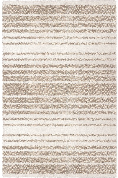 Palmetto Living By Orian Cotton Tail Ombre Stripe Rugs