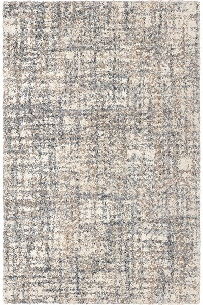 Palmetto Living By Orian Cotton Tail Cross Thatch Rugs