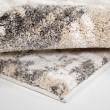 Product Image of Ivory, Beige (7000) Novelty / Seasonal / Sports Area Rug