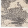 Product Image of Ivory, Beige (7003) Southwestern / Lodge Area Rug