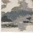 Product Image of Blue, Taupe (7015) Southwestern / Lodge Area Rug