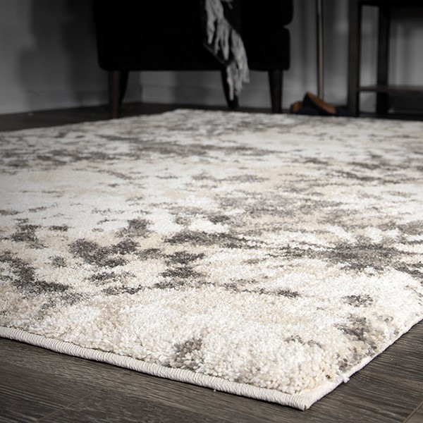 Palmetto Living by Orian Mystical Hyde Park Rugs Rugs Direct