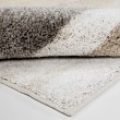 Product Image of Ivory, Beige (7005) Rustic / Farmhouse Area Rug