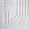 Product Image of Natural Contemporary / Modern Area Rug