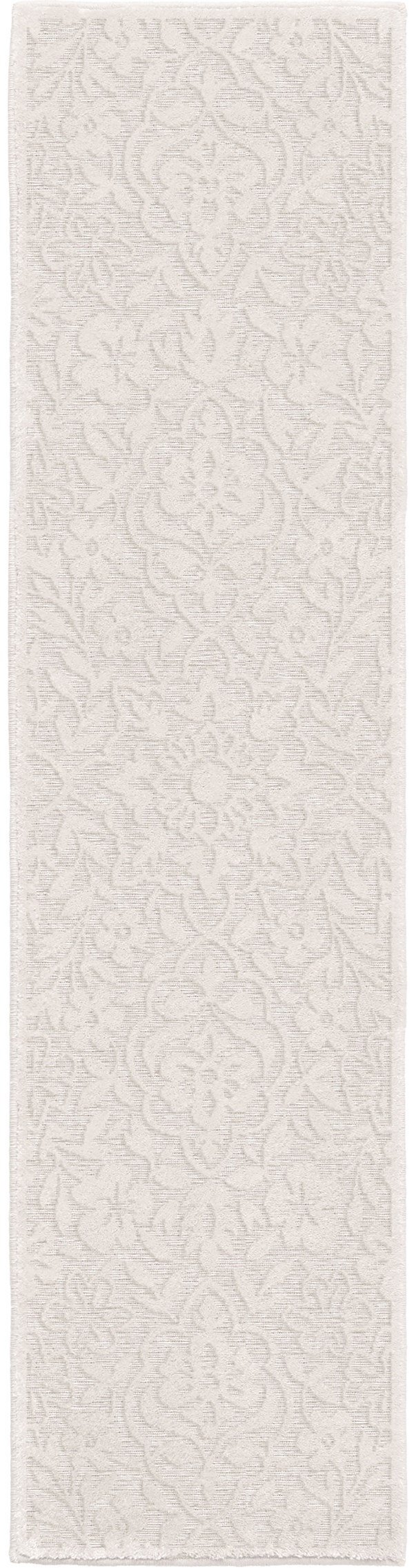 Ivory (4700) Outdoor / Indoor Area Rug