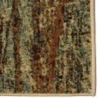 Product Image of Brown, Tan (4805) Transitional Area Rug