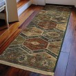 Product Image of Teawash (4802) Traditional / Oriental Area Rug