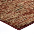 Product Image of Red Shag Area Rug