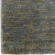Product Image of Blue Green Shag Area Rug