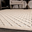 Product Image of Driftwood Outdoor / Indoor Area Rug