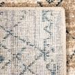 Product Image of Beige Outdoor / Indoor Area Rug