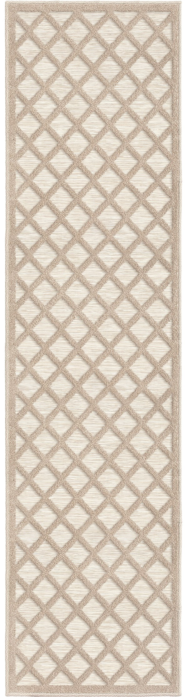 Driftwood Outdoor / Indoor Area Rug