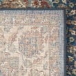 Product Image of Blue, Tan, Red Bohemian Area Rug