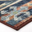 Product Image of Brown, Beige, Grey Southwestern / Lodge Area Rug