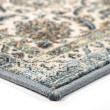 Product Image of Brown, Beige, Blue Transitional Area Rug