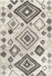 Product Image of Moroccan Ivory, Grey, Taupe (8424) Area Rug
